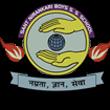 Sant Nirankari Boys Sr. Sec. School