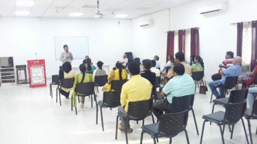 Training Program (13)