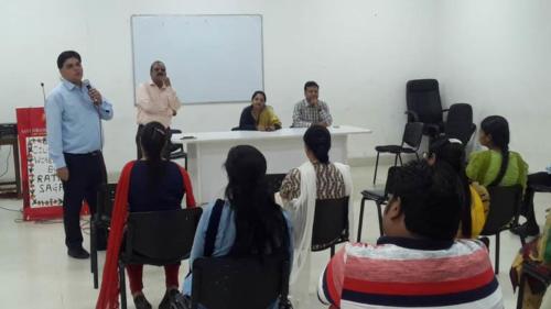 Training Program (16)