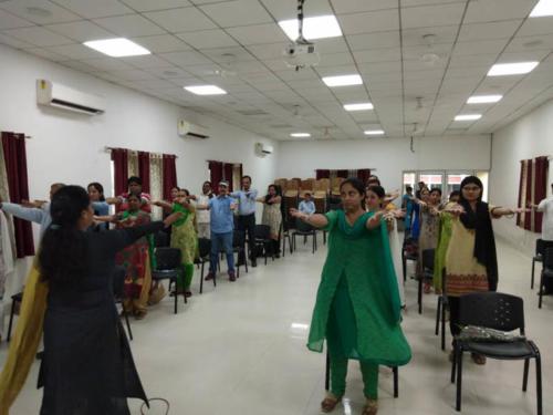 Training Program (19)
